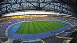 Metalist Stadium.jpg