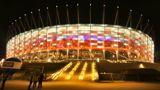 Stadion Narodowy w Warszawie.jpg