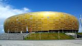 PGE Arena Gdańsk.jpg
