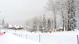 Krasnaya Polyana (Olympic Village).jpg