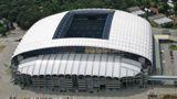 Stadion Miejski (Poznań).jpg
