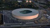 Stadion Miejski (Wrocław).jpg