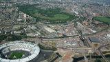Olympic Park (London Stratford).jpg