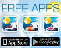 Banner App ID Mobile FreeApps.png