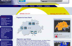 Screenshot alte homepage.png