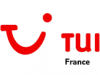 TUI France.png